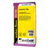 packaging_weber_floor_4610_Industry_Top.jpg