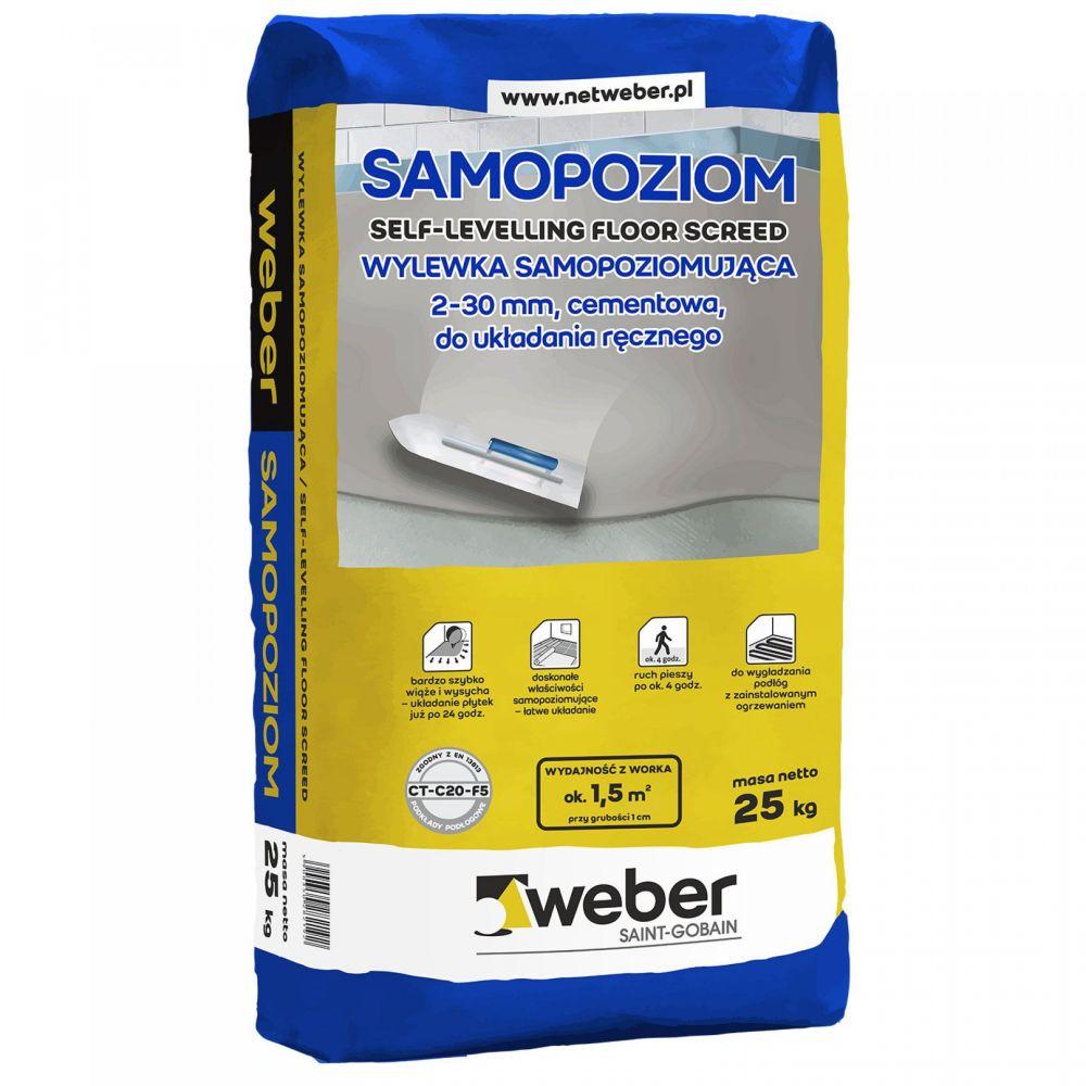 packaging_weber_SAMOPOZIOM.jpg?itok=Q3d2