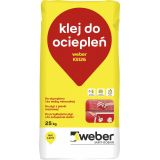 packaging_weber_KS126.jpg