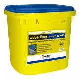 packaging_weber_floor_contact_K60.jpg