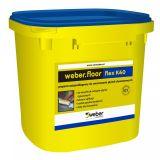 packaging_weber_floor_flex_K40.jpg