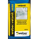 packaging_weber_vetonit_4650.jpg