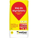packaging_weberbase_UNI_S.jpg