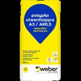 weber.floor HB PLUS 3.0