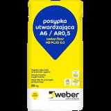 weber.floor HB PLUS 6.0