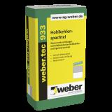 weber.tec 933