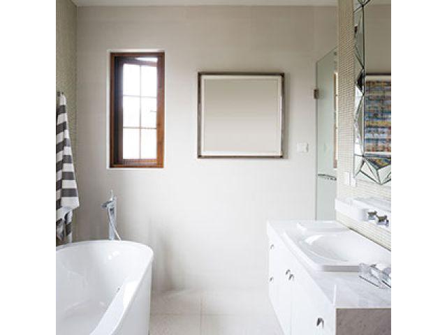 Układanie Płytek Ceramicznych W łazience Oraz