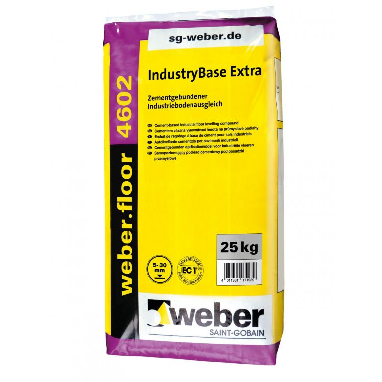 packaging_weber_floor_4602_Industry_Base_Extra.jpg