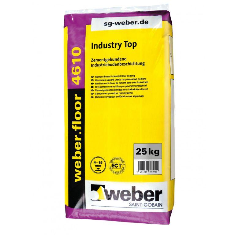 packaging_weber_floor_4610_Industry_Top.jpg
