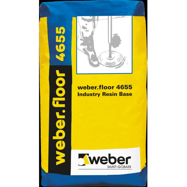 packaging_weber_floor_4655_Industry_Resin_Base.jpg