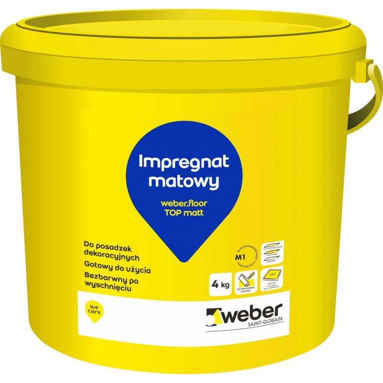 packaging_weber_floor_TOP_matt.jpg
