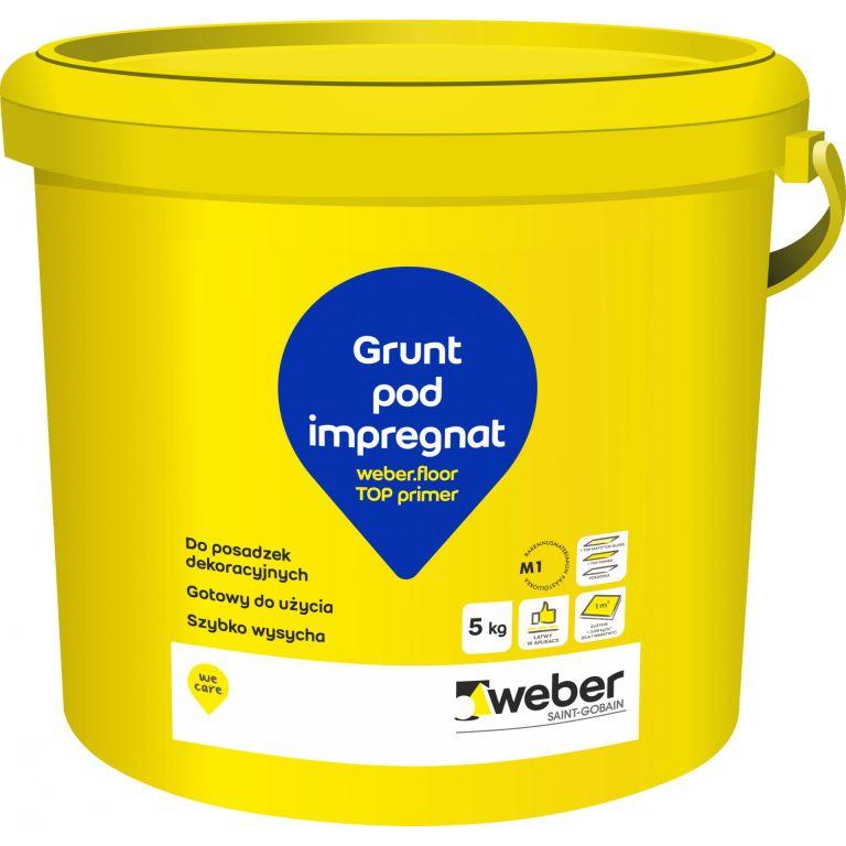 packaging_weber_floor_TOP_primer__.jpg