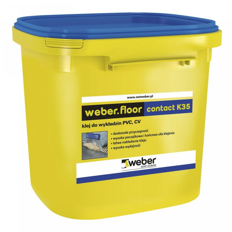packaging_weber_floor_contact_K35.jpg