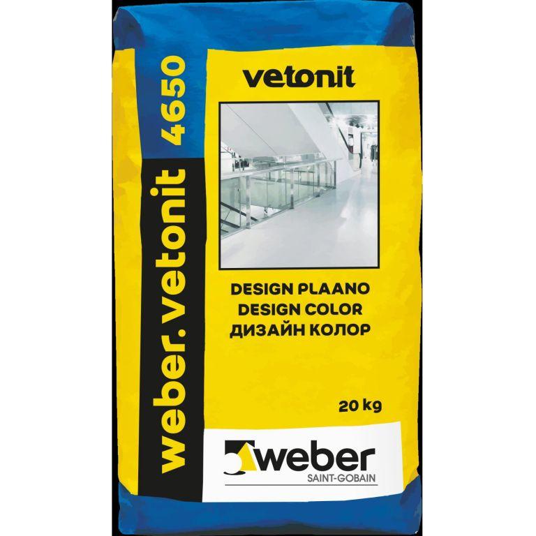 packaging_weber_vetonit_4650.jpg