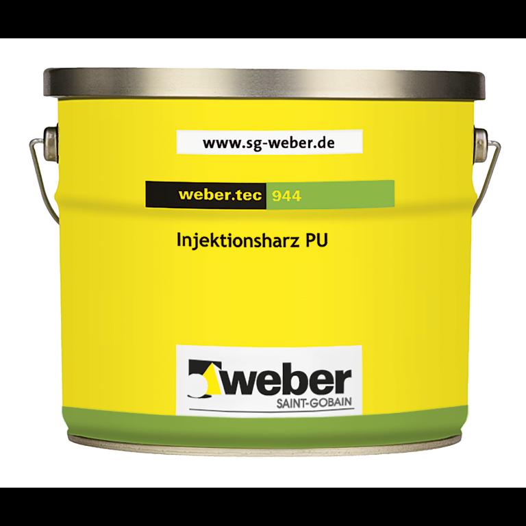 weber.tec 944