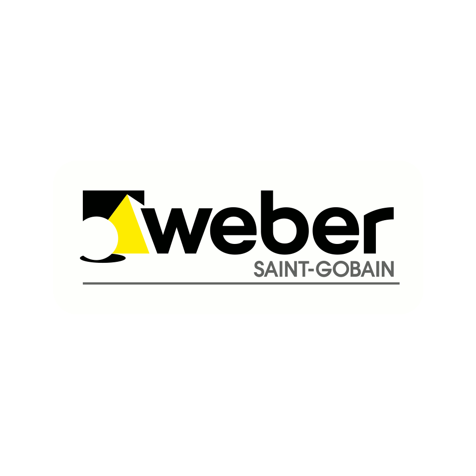 weber.therm LAMBDA DECOR